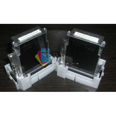 Epson Inkjet Printhead ME401/ME303 -FA04000/FA04010