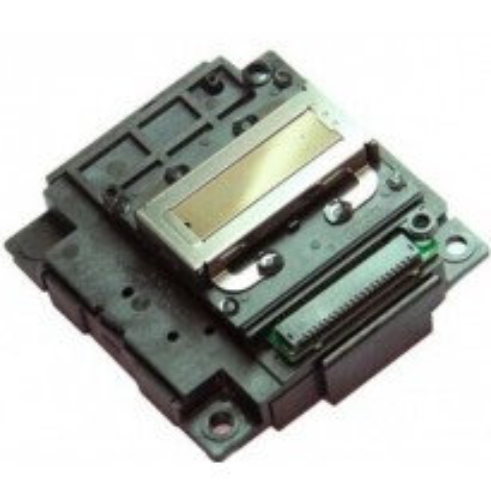 Brand New Epson ME401/ME303 -FA04000/FA04010 Inkjet Printhead