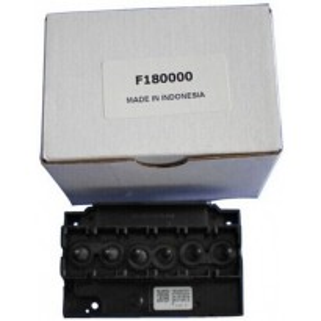 Epson Inkjet Printerhead R280/R290/T50/T60 Part No. F180000