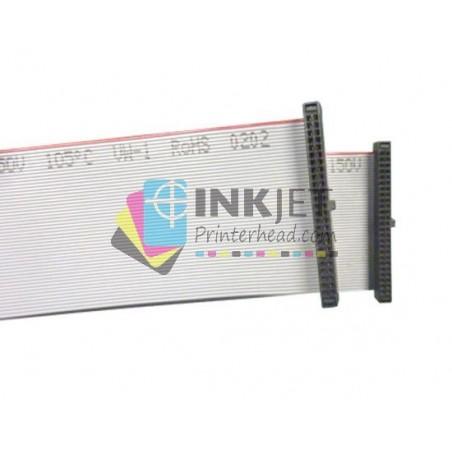 New & Original Epson Pro 9906D Stylus B-300 Stylus B-310N Printhead .F189010