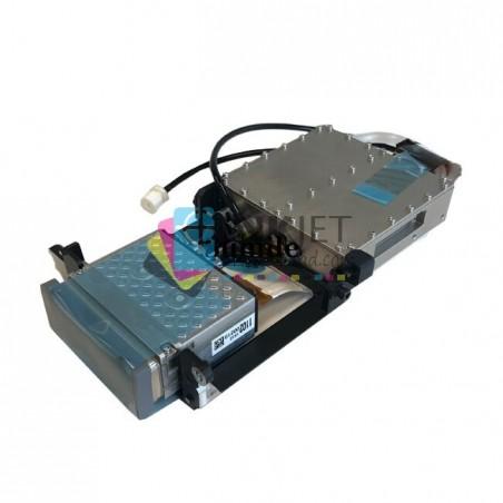 Original & New Epson ME-80W/700FW/900WD/960 Printhead-F190000