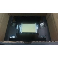 Original & New EPSON DX5 Printhead R1900/4880/9880 -.F186000