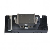 Original Epson DX5 WaterBased Printhead -.F160010/F158000/F187000