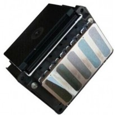 Original Epson B7080/F6080/F7080/B6080/F7180 Printhead -.FA12000