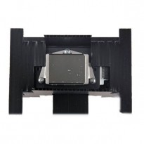 EPSON Waterbased DX5 Printhead
