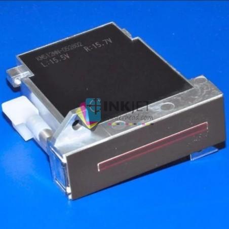 Printhead EPSON R290 RX690 T50 T60 L800 TX650
