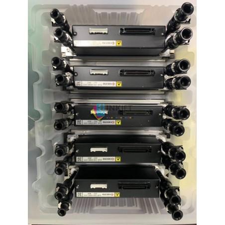 Original Epson TX800 Printhead