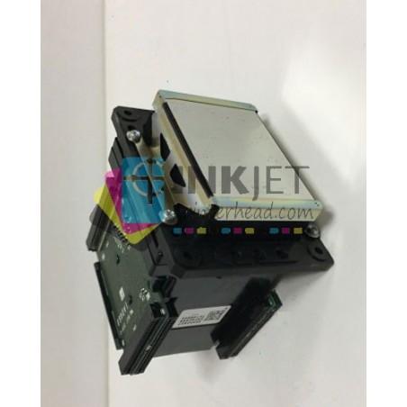 Printhead EPSON R2400 R800 R1800 4880