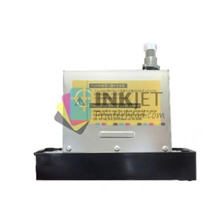 F196000: EPSON Pro-3890 3800C Printhead