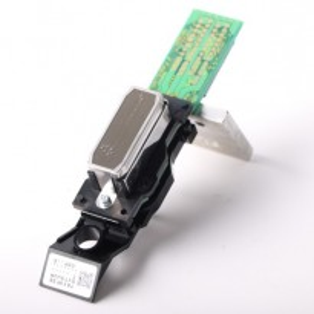 Mimaki JV22/TX2/JV4 Water Based DX4 Printerhead-228054740