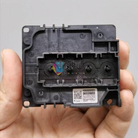 Original Mutoh VJ-1608/VJ-1604W/VJ-1604/VJ-1304/VJ-1204 DX5 Printerhead-DF-49684