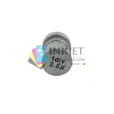 Original Mutoh ValueJet 2638/1638W/1638-DG-43345 Printerhead