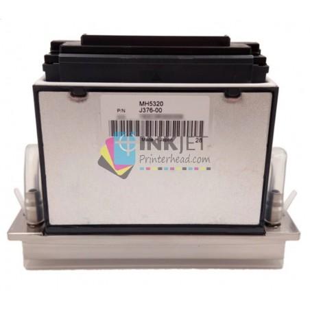 Original Printhead Mutoh RH-II/RH-3 Eco Solvent DX4 -MY-44743