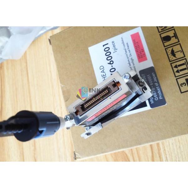 Printhead Toshiba CA3W for Fuji Aquity 2504 and Oce Arizona 250GT