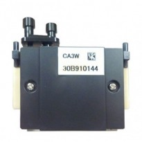 Toshiba CA3W Printhead for Fuji Aquity 2504 and Oce Arizona 250GT