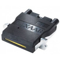 "XAAR ""126-50 pl"" Printhead (Authenticity Guaranteed)"