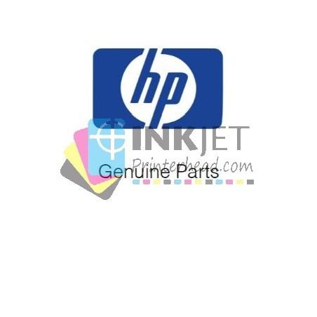 """Brand New """"XAAR XJ126/80pl"""" 200dpi Printhead"""