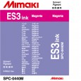 ES3 Ink Cartridge 440ml Magenta
