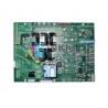 ES3 Ink Cartridge 440ml Cyan For JV3-160SP / JV3-250SP / JV5-130S