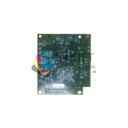 Roland VP-300/VP-540 mainboard-6700469010