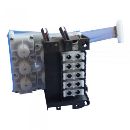 Damper Assy. Right - 1588514 for Epson SureColor S70680 /S50680