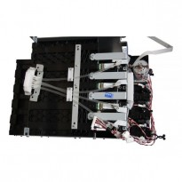 Ink Tank Assy for Epson SureColor F6080