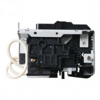 Color 900 Epson Stylus Pump Assembly