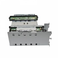 Right Ink Tank Assy for Epson Stylus Pro 9900