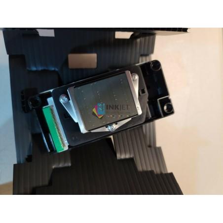 F187000 - Epson Stylus Pro 9880/7880/4880C Printhead