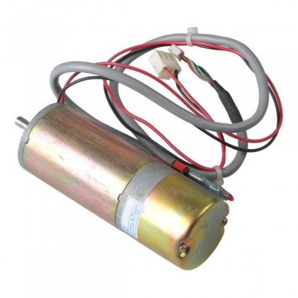 X-Axis Motor for Mimaki JV3