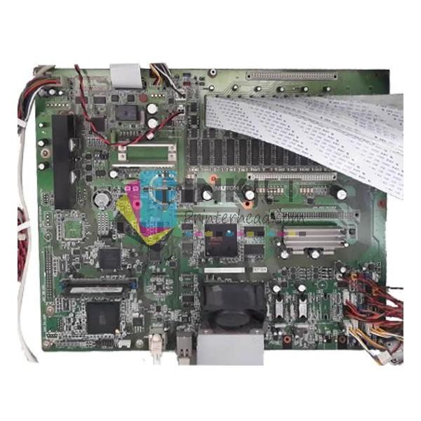 Mimaki JV33 Power Board