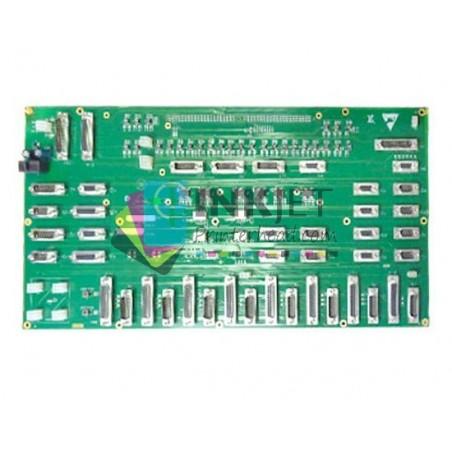 Mutoh VJ-1604/RJ-8000/8100 CR Motor