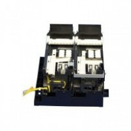 HDD Unit, Mk4032Gax Canon IPF9000