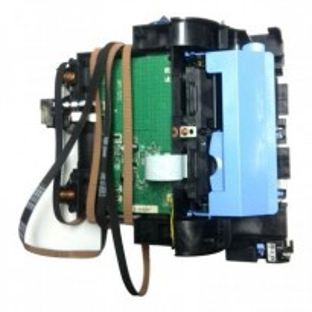 Purge Unit Canon IPF8410SE