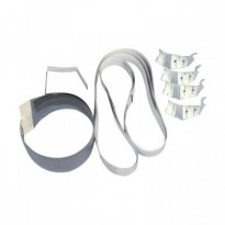 Flexible Cable Assy Canon IPF9010S