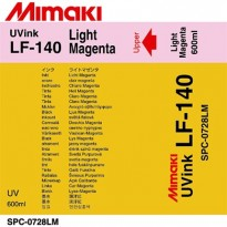 LF-140 Ink Pack 600ml Light Magenta