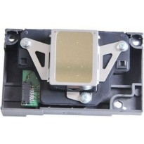 Stylus Photo 1410/1400/1390 Printhead Part Number: F173050