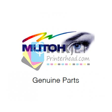 New Roland FJ-740/FJ-540 Servo Board-W811904010