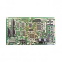 New Original Roland XJ-540/XC-540 Servo Board