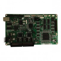New Original Roland FH740 Mainboard