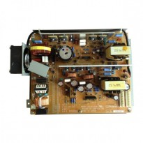 New Roland FJ-740 Power Board