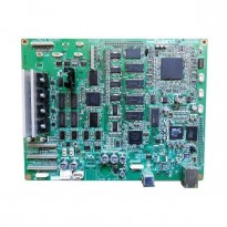 Original New Roland RS-640 Main Board