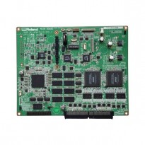 New Original Roland SC-545EX Mainboard