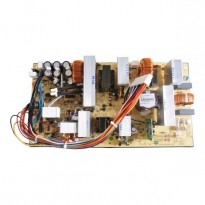 HP DesignJet 5000/5500 Power Board