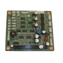New I/O Board for Mimaki JV3