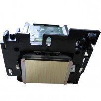 Epson Pro GS6000 Printhead -Part Number:F188000