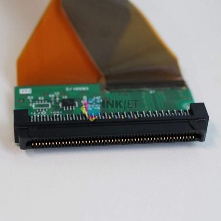 Epson Pro GS6000 Printhead -Part Number:F188000