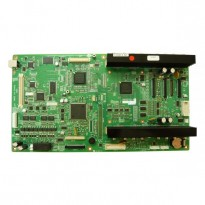 Original Mainboard for Mimaki JV33