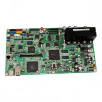 New Original Mutoh VJ-1204/VJ-1604/VJ-1304 Mainboard