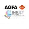 Mutoh VJ-1204/VJ-1604/VJ-1304 CR Board OEM